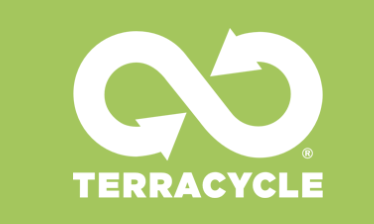 TerraCycle.com